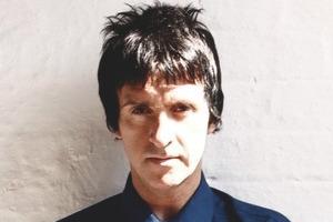 Вышла книга об истории группы The Smiths — A Light that Never Goes Out. Изображение № 2.