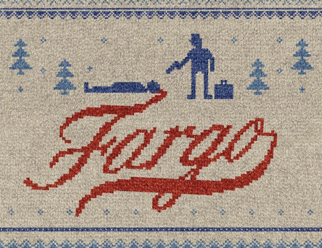 Северное сияние: Почему «Фарго» круче «Настоящего детектива». Изображение № 1.