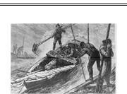 Изображение 10. Воскресный рассказ: Джек Лондон.. Изображение № 8.