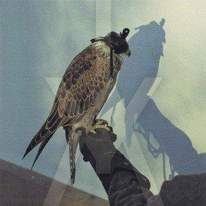 Датская панк-группа Iceage выпустила первую песню с нового альбома. Изображение № 1.