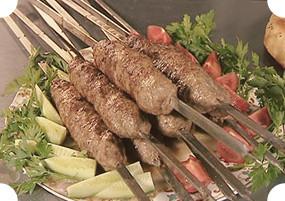 Задать жару: Основы приготовления мяса на открытом огне. Изображение №53.