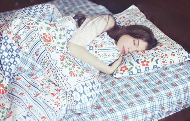 Девушки FURFUR: Натали. Изображение № 2.