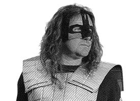 Реальные супергерои: Как отстоять гражданскую позицию в костюме из спандекса. Изображение № 3.