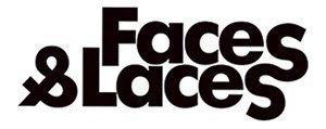 Гид по выставке Faces & Laces 2014. Изображение № 1.