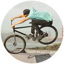 Где читать о fixed gear: 25 популярных журналов, сайтов и блогов, посвященных велосипедам. Изображение № 3.