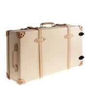 Как правильно собирать багаж. Изображение № 21.