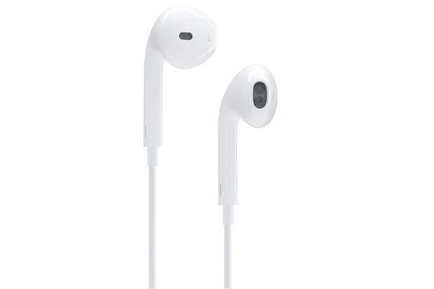 Компания Apple представила iPhone5. Изображение № 15.