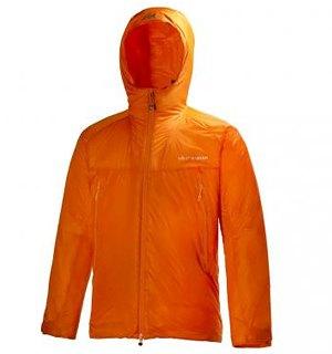 Аутдор: Технологичная одежда для альпинистов как новый тренд в мужской моде. Изображение № 28.