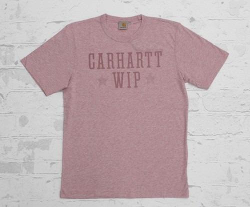 Американская марка Carhartt WIP представила осеннюю коллекцию одежды. Изображение № 4.