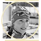 Стрихнин, амфетамин и другие примеры использования допинга в истории спорта. Изображение № 12.