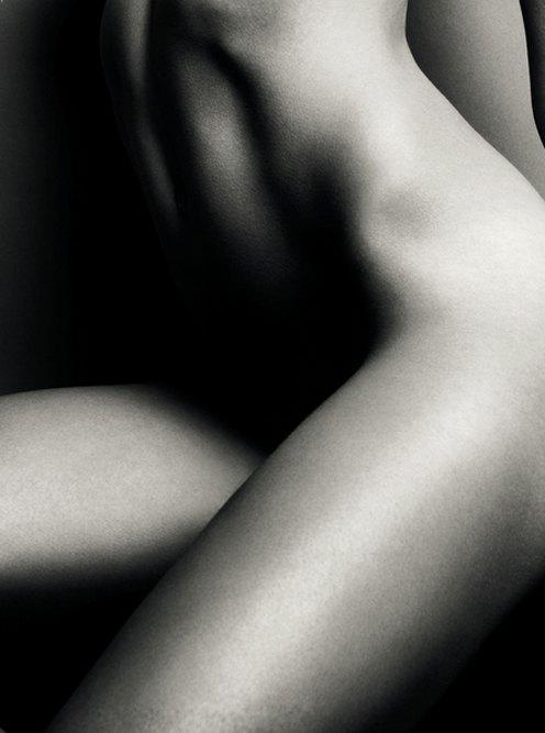 Фотограф Сольве Сундсбо снял 10 молодых моделей для журнала LOVE. Изображение № 8.
