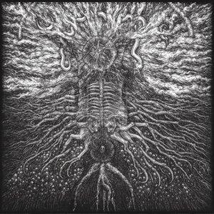 5 русских художников, оформляющих обложки альбомов экстремального метала. Изображение № 10.