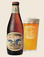 Что такое India Pale Ale и как он появился. Изображение № 7.