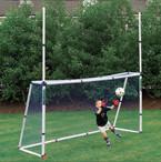 Нарушение засчитано: 12 разновидностей футбола с необычными правилами. Изображение № 20.