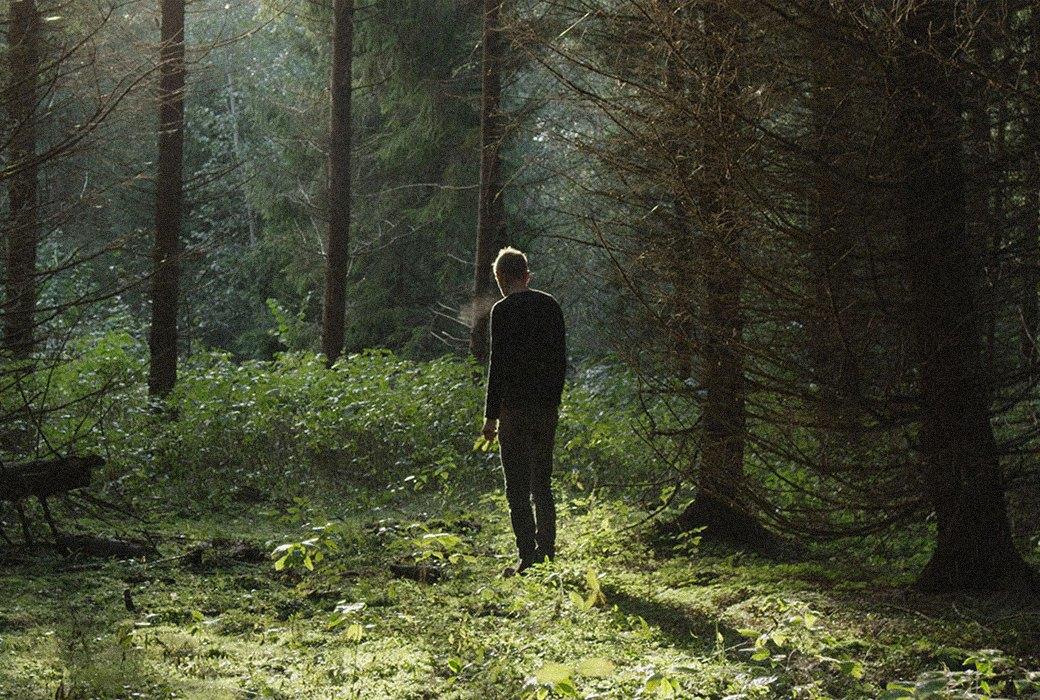Антиутопия для асексуалов и труп в колодце: 12 фильмов Каннского кинофестиваля. Изображение № 3.