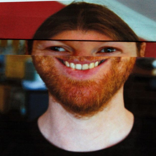Aphex Twin обвинил Канье Уэста в краже семпла . Изображение № 1.