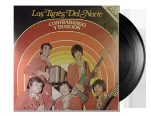 Наркокорридо: Музыка, фильмы, религия и обычаи мексиканских гангстеров. Изображение № 5.
