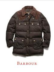 Парки и стеганые куртки в интернет-магазинах. Изображение № 13.