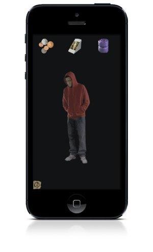 10 приложений для iPhone — ещё более тупых, чем Yo. Изображение № 10.