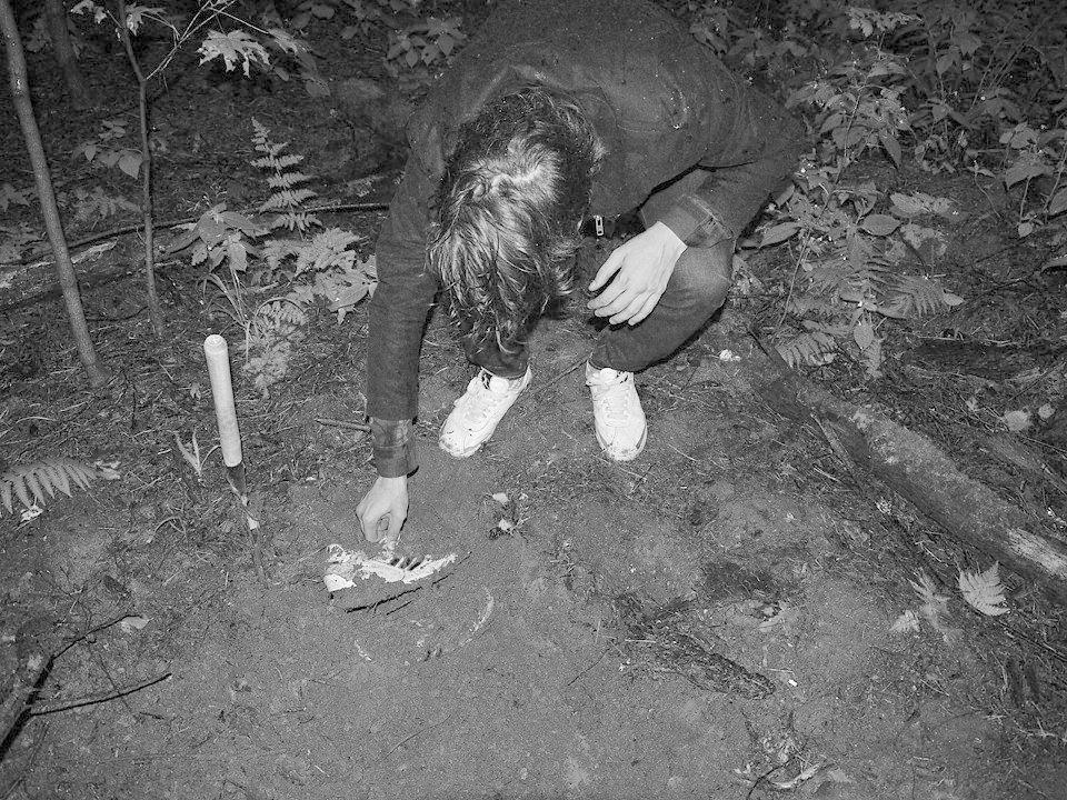 Финал эксперимента: Редакция FURFUR выкопала хэритейдж-лук. Изображение № 36.