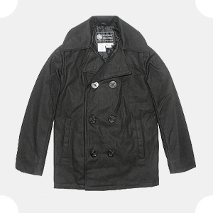 10 осенних курток на «Маркете FURFUR». Изображение № 2.