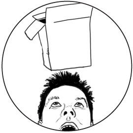 Совет: Как затащить постель. Изображение № 10.