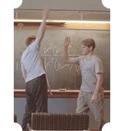 Изображение 48. Дай пять: История жеста.. Изображение № 25.