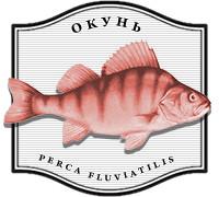 Изображение 3. Рыбацкие байки: рецепты от матерых рыболовов.. Изображение №15.