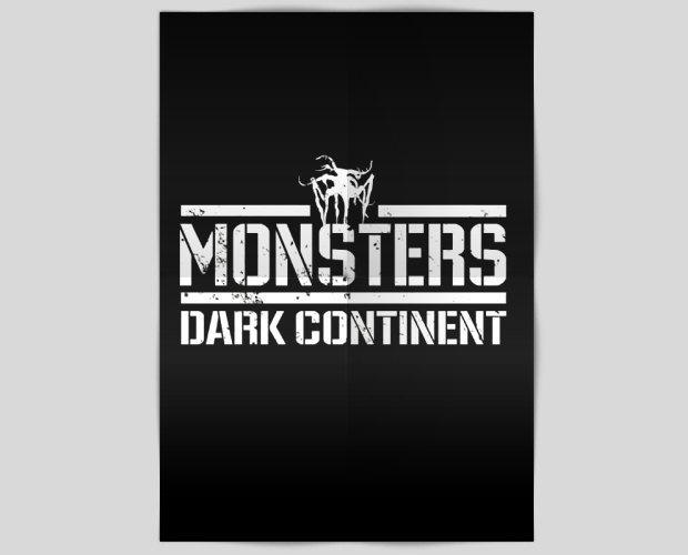 Трейлер дня: «Монстры 2: Темный континент». Очередная история борьбы человечества за выживание. Изображение № 1.