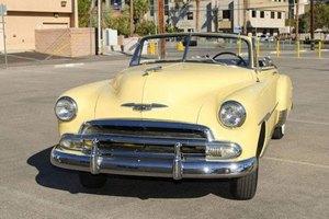 Гоночный автомобиль Lola T70 из фильма «Ле-Ман» со Стивом Маккуином выставлен на аукцион. Изображение № 7.