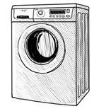 Дорогой друг: Основные особенности кашемира, одного из наиболее дорогих видов шерсти. Изображение № 8.