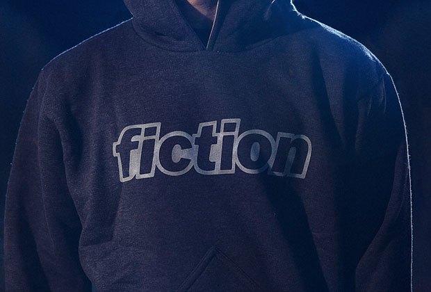 Новая марка: Уличная одежда Fiction . Изображение № 5.