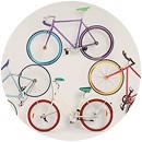 Где читать о fixed gear: 25 популярных журналов, сайтов и блогов, посвященных велосипедам. Изображение № 34.