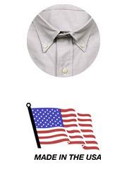 Как влитой: Где и как заказать идеальную сорочку. Изображение № 13.