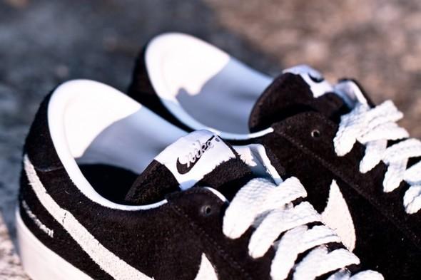 10 новых коллабораций марки Nike. Изображение № 29.
