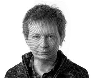 Мнение: Главный редактор журнала «Страна игр» о жестокости в играх. Изображение № 1.