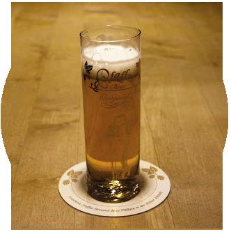 Ультимативный гид по немецкому пиву, часть третья. Изображение № 7.