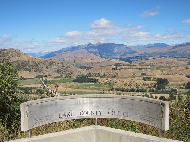 Прыгну со скалы: Как я объехал Новую Зеландию, чтобы совершить прыжок с тарзанкой с высоты 134 метра. Изображение №62.