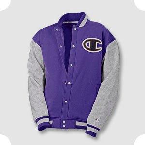 10 курток на маркете FURFUR. Изображение № 5.