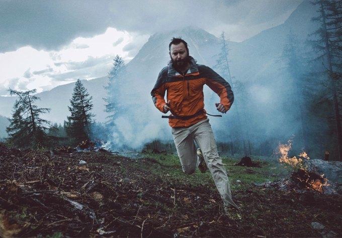 Каменщик, фотограф и скрипачка: Самые неожиданные участники зимней Олимпиады в Сочи. Изображение № 3.