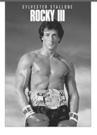 Бой: Пять самых сокрушительных ударов в истории бокса. Изображение № 7.