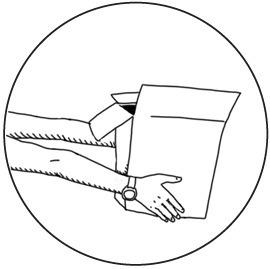 Совет: Как затащить постель. Изображение №7.