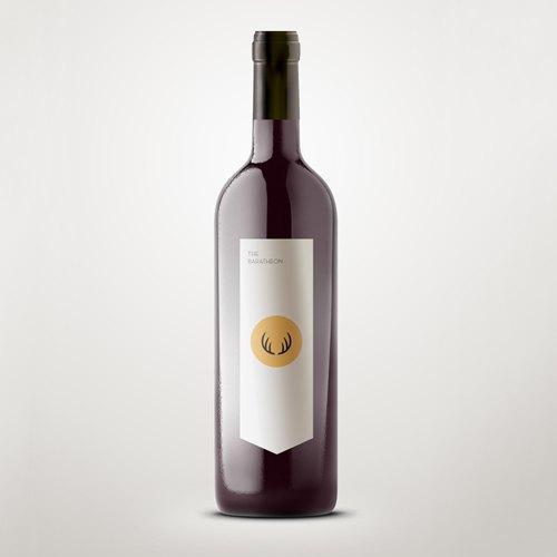 Компания Wines of Westeros выпустила коллекцию вина «Игра престолов». Изображение № 3.