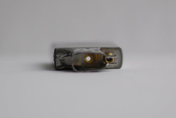 Мужская разборка: Из чего состоит зажигалка Zippo. Изображение № 12.