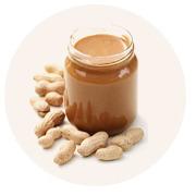 Путеводитель по арахисовой пасте, самому популярному продукту США. Изображение № 4.