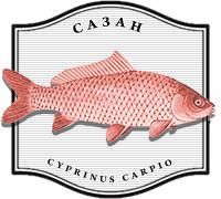 Изображение 11. Рыбацкие байки: рецепты от матерых рыболовов.. Изображение №39.