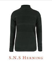 Теплые свитера в интернет-магазинах. Изображение № 41.