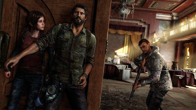 Последний герой: Почему в The Last of Us должен сыграть каждый. Изображение № 4.