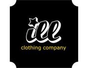 «Наша цель —качественная одежда по вменяемой цене»: Интервью с создателями российской марки Saint-P. Изображение №3.