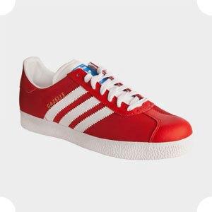 10 пар кроссовок на маркете FURFUR. Изображение № 7.